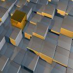 10 полезных примеров команды Sort в Linux