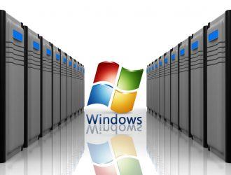 10 причин, почему вам нужен хостинг Windows VPS