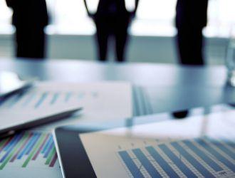 Будущее ИТ-аутсорсинга. 6 тенденций