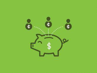 Как блоги и сайты делают деньги в Интернете? Монетизируйте свой блог для максимального дохода