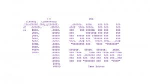 Как использовать Nano, текстовый редактор командной строки в Linux