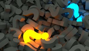 Как найти сломанные символические ссылки в Linux