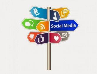 Как построить эффективную и продуктивную рекламную стратегию SMM