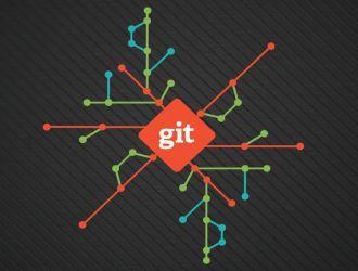 Как создать и перечислить локальные и удаленные ветки Git