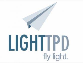 Как установить Lighttpd на CentOS 7