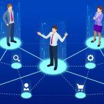 Как выбрать партнерскую сеть. 7 вопросов для вас