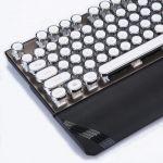 Лучшие лучшие клавиатуры для писателей купить в 2019 году