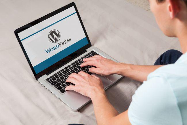 Лучшие практики по безопасности WordPress до конца 2019 года