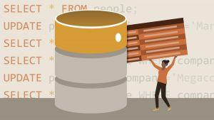MySQL. Математические функции