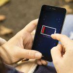 Почему батареи теряют заряд и что вы можете с этим поделать?