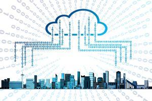 Правда об «облаке». Как хранят наши данные крупнейшие компании мира