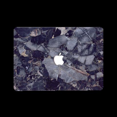 10 лучших чехлов для MacBook Air в 2019 году