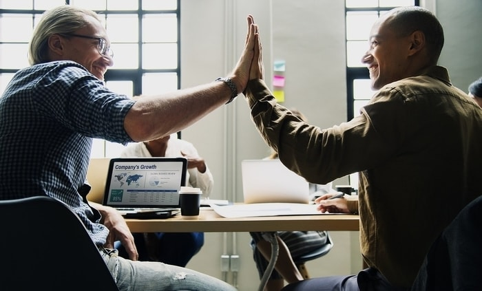 Узнайте, как успешно увеличить ваши онлайн-продажи - Топ 5 секретов