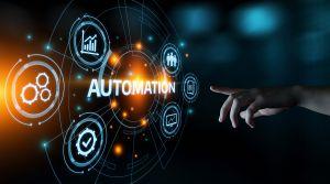 Чтобы понять будущее автоматизации бизнес-процессов, посмотрите на настоящее
