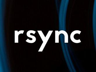 Как передать файлы с помощью Rsync через SSH