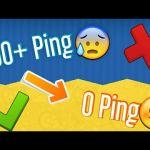 Как понизить пинг за шесть шагов в Dota 2