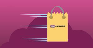 Почему вы должны рассмотреть возможность запуска WooCommerce на VDS