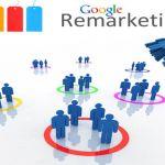 Преимущества поискового ремаркетинга