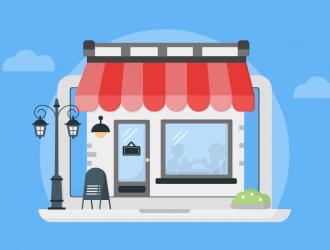 5 умных хитростей CRM для электронной коммерции для увеличения продаж вашего интернет-магазина