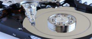 6 различных способов перечислить жесткие диски в Linux