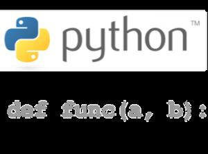 7 примеров функций Python с параметрами, возвратом и типом данных