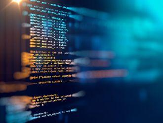 Используйте команду Fallocate для создания файлов определенного размера в Linux
