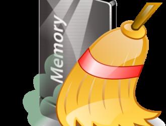 Как очистить память подкачки в Linux