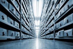 Как проверить, существует ли файл или каталог в Bash Shell
