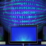 Как разрешить удаленные подключения к серверу базы данных MySQL