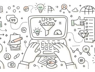 Лучшие советы по эффективной стратегии содержания контента