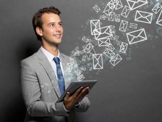 Введение в массовую SMS рассылку для бизнеса