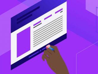 Удалить Powered by WordPress в 3 простых шага