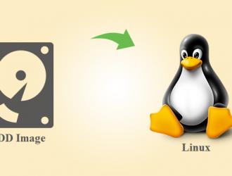 5 практических примеров использования команды dd в Linux