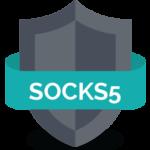Что такое SOCKS5 и зачем он вам?