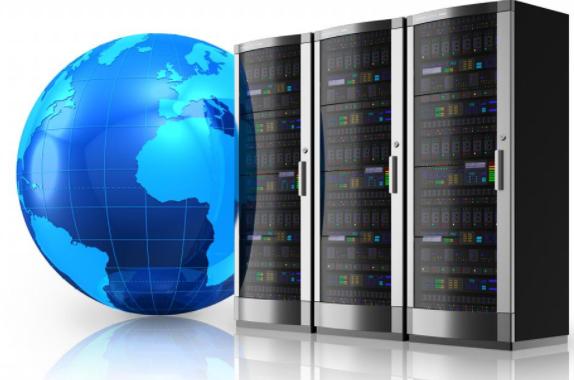 Что такое веб-хостинг?