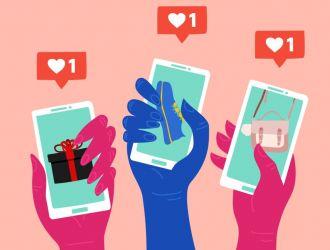 Как использовать Instagram для вашего бизнеса. Руководство по маркетингу
