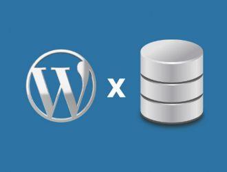 Как обновить WordPress до MySQL 8 на CentOS