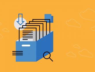 Как очистить журналы logs в Systemd