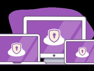 Как сделать VPN необнаружимым и обойти блокировку VPN в 2019 году