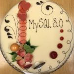 Как установить MySQL 8.0 На Ubuntu 18.04