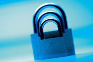 Как заблокировать и разблокировать пользователя в Linux