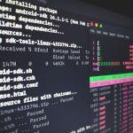 Команда Fsck в Linux (восстановление файловой системы)