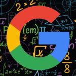 Обновления основного алгоритма Google в 2019. Уроки и советы, которые помогут вашему SEO в будущем