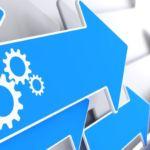 Почему автоматизация маркетинга имеет смысл для вашего бизнеса электронной коммерции