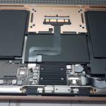Проблемы с вашим MacBook Pro?
