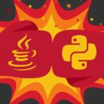 Python против Java в 2019 году