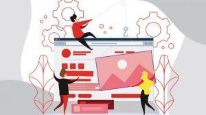 Руководство по сопровождению веб-сайта. Ключевые вопросы для постоянного наблюдения