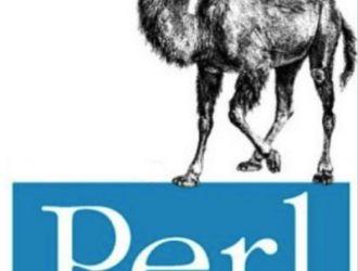 Учебник. MySQL и Perl