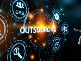 4 тенденции аутсорсинга, которые повлияют на бизнес в 2019 году