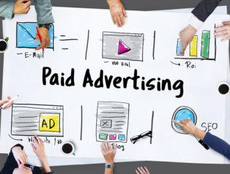 5 платных источников трафика, которые каждый онлайн маркетолог должен тестировать